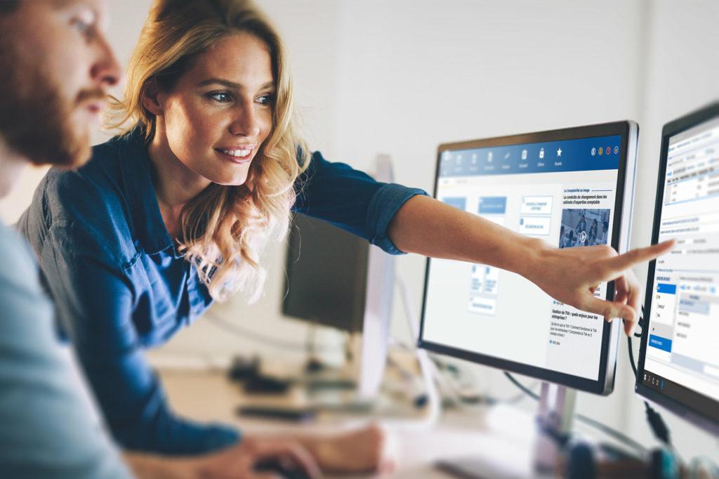 ebp-banniere-logiciel-gamme-comptabilite-budget