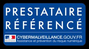 prestataire referencement gouvernement cybermaveillance secrutiie informatique