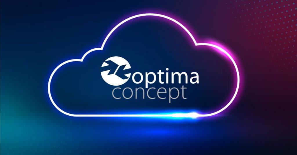 logiciel cloud gestionet stockage de données securise d'entreprise