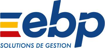 conseiller logiciel EBP